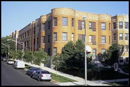 1414 W Leland Unit 1, Chicago, IL 60640 Uptown