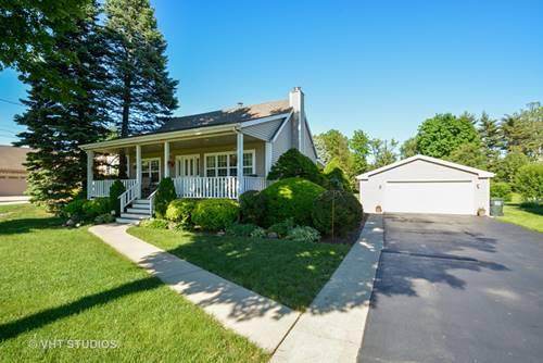 12945 S Mason, Palos Heights, IL 60463