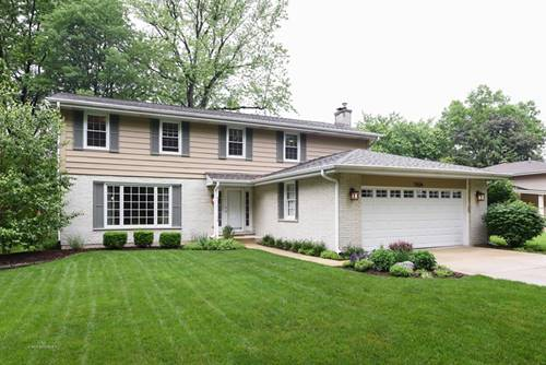 7808 Queens, Downers Grove, IL 60516