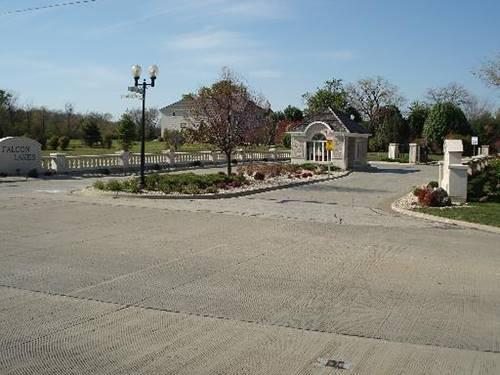 6 Falcon Lakes, South Barrington, IL 60010
