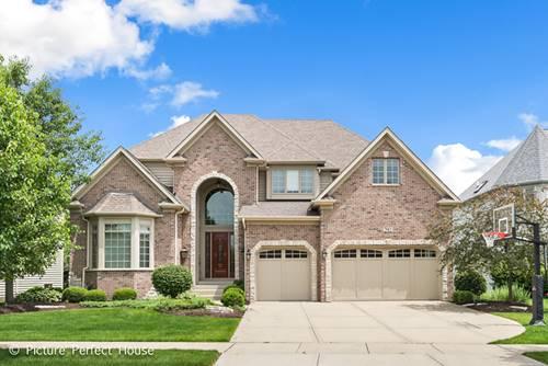 2912 Willow Ridge, Naperville, IL 60564