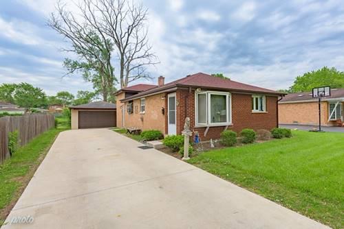 47 W Rozanne, Addison, IL 60101