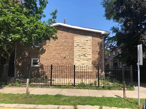 5035 S Drexel Unit C, Chicago, IL 60615