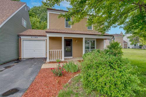 3S190 Twin Pines, Warrenville, IL 60555
