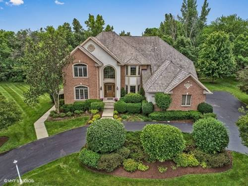 4442 Stonehaven, Long Grove, IL 60047