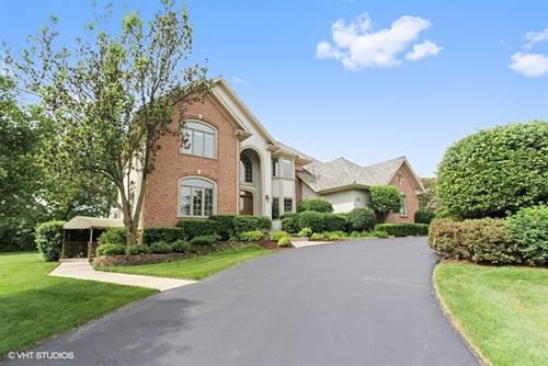 4442 Stonehaven, Long Grove, IL 60047