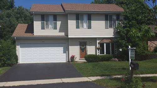 1151 Needham, Naperville, IL 60563