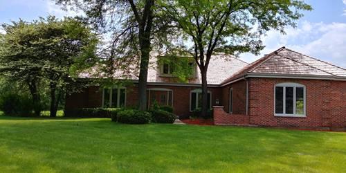 1384 Manassas, Long Grove, IL 60047