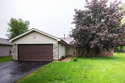 224 N Janes, Bolingbrook, IL 60440