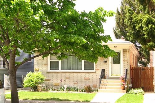 3840 N Oak Park, Chicago, IL 60634