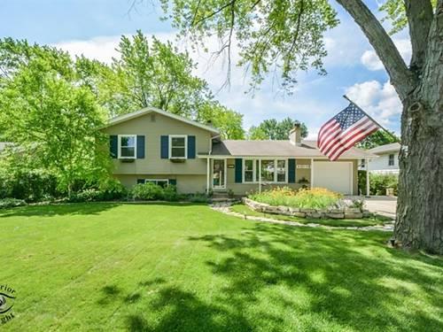 22W501 Burr Oak, Glen Ellyn, IL 60137