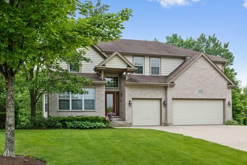 2912 N Cypress, Wadsworth, IL 60083