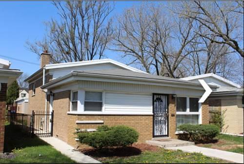 9304 S Lowe, Chicago, IL 60620