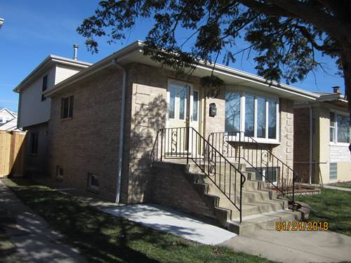 4569 N Merrimac, Chicago, IL 60630