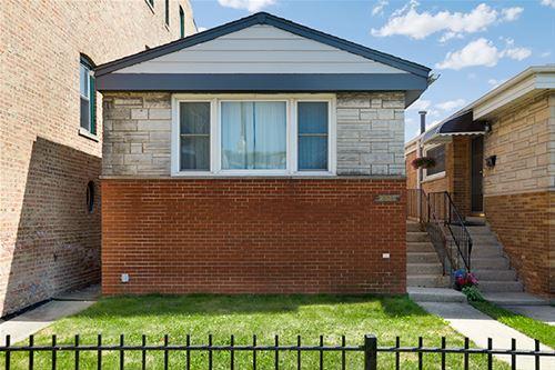 2325 W 21st, Chicago, IL 60608