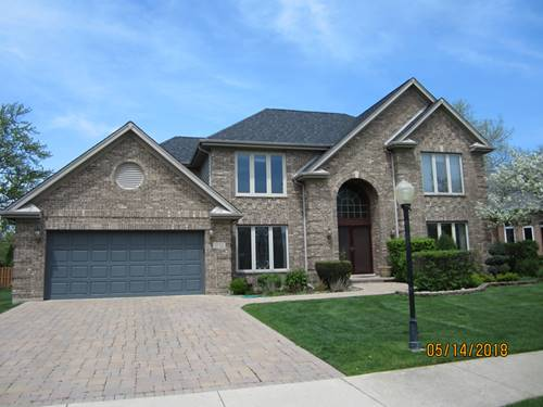 3750 Timbers Edge, Glenview, IL 60025