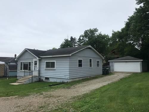 411 Elaine, Lakemoor, IL 60051