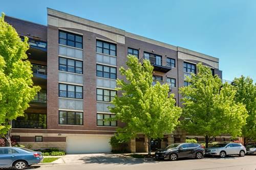 2835 N Lakewood Unit 4C, Chicago, IL 60657 Lakeview