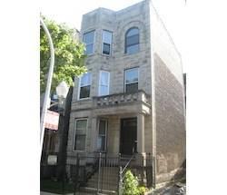 937 W Newport Unit 1, Chicago, IL 60657 Lakeview