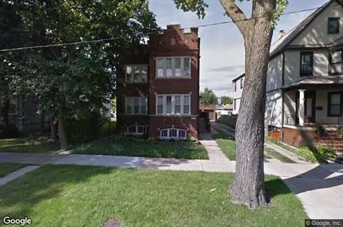 5630 W Dakin Unit 2, Chicago, IL 60634