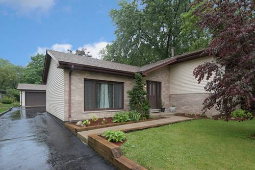 6135 Belmont, Downers Grove, IL 60516