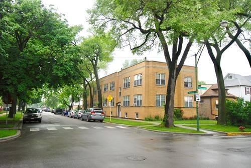 6932 W Medill Unit 1C, Chicago, IL 60707