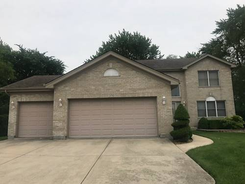 350 Forest Preserve, Wood Dale, IL 60191
