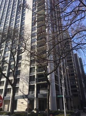 222 E Pearson Unit 309, Chicago, IL 60611 Streeterville
