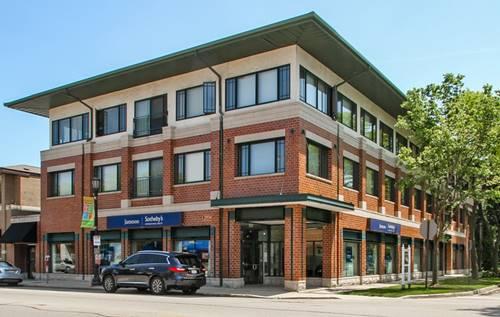 2934 Central Unit 3E, Evanston, IL 60201