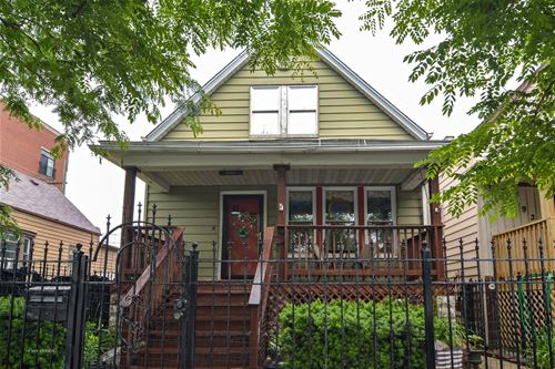 2938 W Irving Park, Chicago, IL 60618