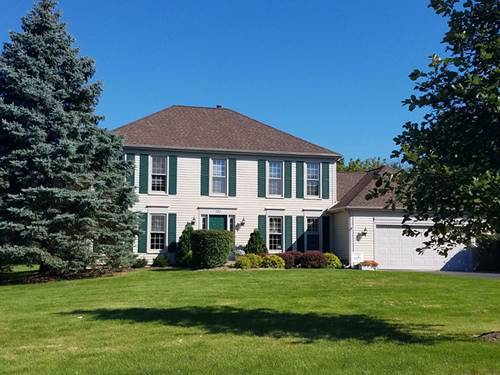 120 Indian Hill, Crystal Lake, IL 60012