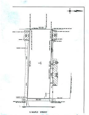402 S Maple, Mount Prospect, IL 60056
