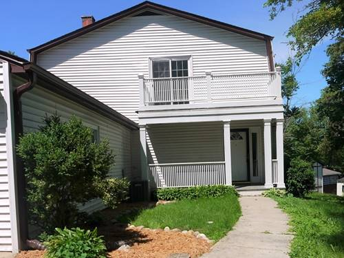 425 Clearview, Wauconda, IL 60084
