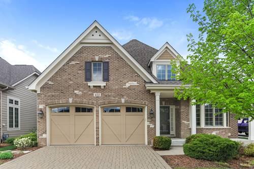 422 Greenleaf, Westmont, IL 60559