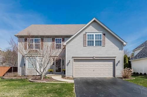 3519 Fairmont, Naperville, IL 60564