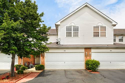 458 Coventry, Glendale Heights, IL 60139