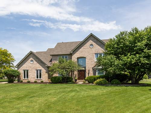 4N515 Turnmill, West Chicago, IL 60185