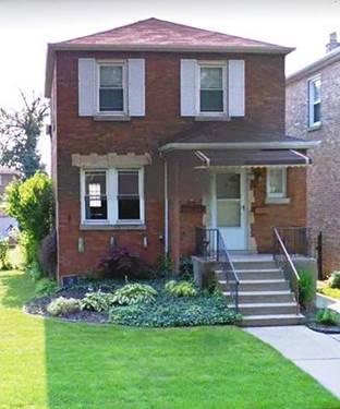 3609 Home, Berwyn, IL 60402