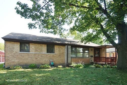 415 N Ridgeland, Elmhurst, IL 60126