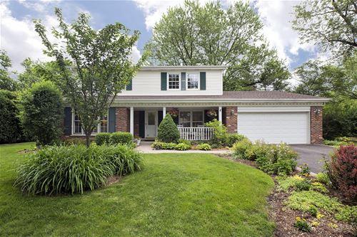 1217 Crestwood, Northbrook, IL 60062