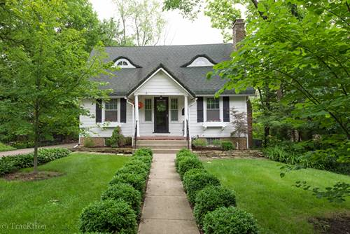 4939 Wallbank, Downers Grove, IL 60515