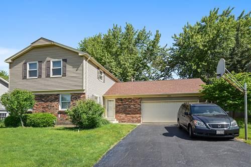 1061 Twisted Oak, Buffalo Grove, IL 60089