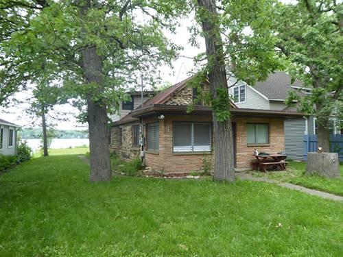 4522 Lakewood, Mchenry, IL 60050
