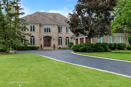 1291 Lawrence, Lake Forest, IL 60045