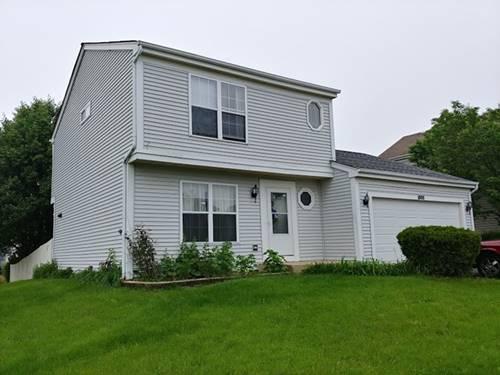 1800 Cambridge, Carpentersville, IL 60110
