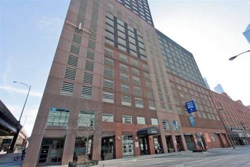 474 N Lake Shore Unit 2704, Chicago, IL 60611 Streeterville