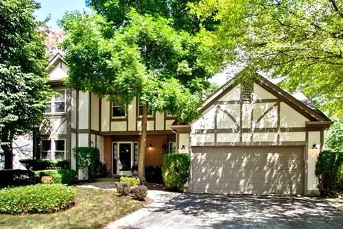 157 Copperwood, Buffalo Grove, IL 60089