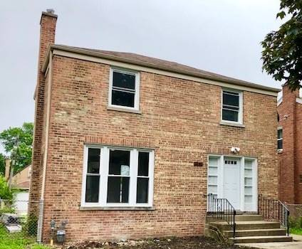 1945 N Rutherford, Chicago, IL 60707