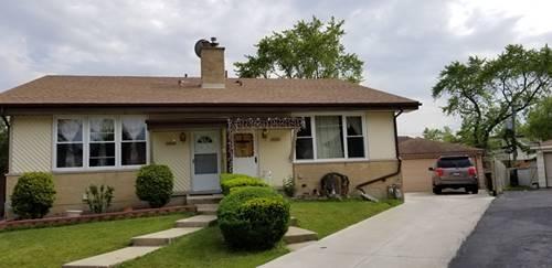 9264 Home, Des Plaines, IL 60016