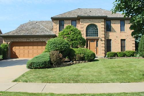 4260 Kingshill, Naperville, IL 60564